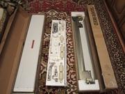 Продам вязальную машину SILVER REED SK280/SRP60