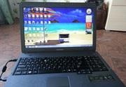 Деловой интернет-ноутбук Samsung R528