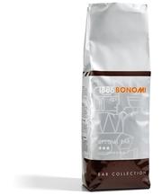 Кофе в зернах Bonomi Special Bar