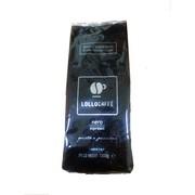 Кофе в зернах Lollo  caffe nero espresso