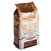 Кофе в зернах Lavazza Crema e Aroma