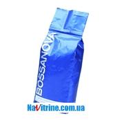 Кофе в зернах Bonomi Bossanova