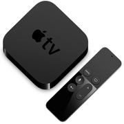 Продам  Apple TV A1625 32GB новый