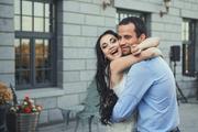 Свадебный фотограф Бровары,  свадебная фотосессия,  свадебная фотосъемка