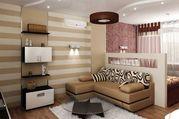 Фен Шуй дизайн вашего дома