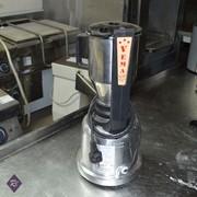 Распродажа,  Барный блендер Vema FR 2055 б/у Киев.