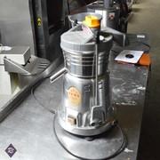 Распродажа б/у оборудования,  Соковыжималка для твердых Vema SE 2083.
