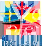 Курсы английского,  польского,  немецкого,  французского языков