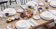 Villeroy & Boch - прекрасная высококачественная посуда