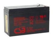 ИБП (UPS) ТМ SinPro (Харьков) для котла отопления (газового,  твердотоп