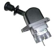 тормозной клапан RVI 5010251112