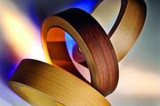 Кромка мебельная меламиновая,   высокое качество,   ТЕСЕ Турция