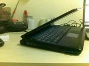 Предлагаю на запчасти от ноутбука MSI PR300.