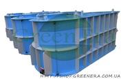 Емкости для транспортировки воды Немиров Грушев
