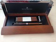 Набор карандашей Graf von Faber-Castell на подарок