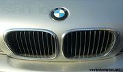 BMW,  БМВ,  запчасти б/у,  модели е39,  е38,  е60,  е65,  ХХ5,  Е53;  Е70,  Е90,  F02,  разборка.