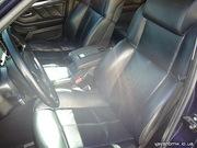 Запчасти б/у BMW,  профильная разборка е39,  e38,  е46,  е60,  e65, Х5, е53, е70, е90