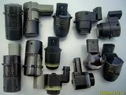Парктроники,  датчики парковки BMW e46,  e39,  e38,  e60,  e65,  e53,  е83,  Х1,  Х3,  Х5,  Е70,  Е90,  F02, F10, F20!
