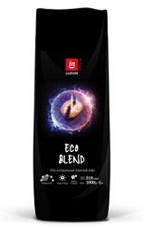 Продам Кофе Зерно свежей обжарки.