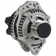 Генератор Denso Mini One 1.4 L;  двигатель 1ND,  R50,  R53. 104210-3732