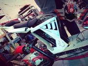Обвес: мотоцикла,  скутера,  мотороллера,  мопеда