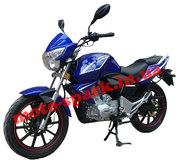 Продам Мотоцикл Spark SP150R-23