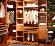 Собираем добротную мебель (МДФ,  массив) под заказ.