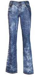 Продам джинсы дешево