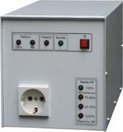 Ремонт (продажа) ИБП (инвертора) для котла отопления: SinPro 180/200/4