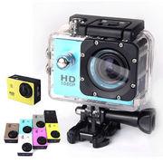 Экшн камера SJ 4000 GoPro FullHD АКЦИЯ!!!