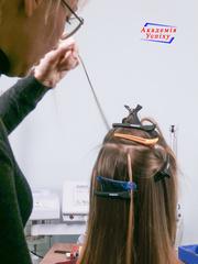 Курсы наращивания волос на Оболони в Киеве