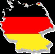 Курсы немецкого языка на Оболони в Киеве