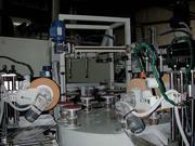 Оборудование для производства керамической и фарфоровой посуды