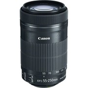 Продам Canon EF-S 55-250mm f/4-5.6 IS STM Дешево.