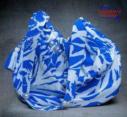 Курсы пошива сумок