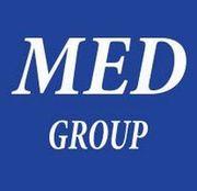 Оформление официальных медицинских книжек нового образца