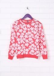 продам  удобный свитер для девочки