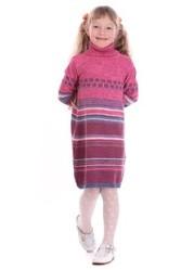 продам Платье удобное