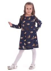 продам платье с длинным рукавом