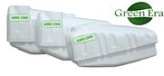 Агро-емкость для перевозки КАС 10000 литров Винница Гнивань