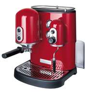 Кофемашина эспрессо KitchenAid 5KES2102EER