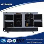 Продам станцию  ( Китай) KeyPower KP-20P