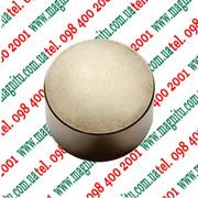 Акционный магнит D45-25,  цена производителя.