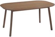 Стол и стулья Каори Никакой платы за доставку