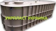 Емкости для транспортировки воды (Кас)  Николаев Очаков