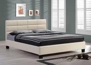Кровать Джустина двуспальная