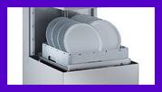 Купольная посудомоечная машина Krupps 1100DB