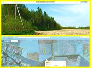 участок земля киевская область