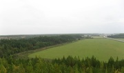 участок киевская область 22 гектара