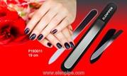 Пилочки хрустальные для ногтей педикюра и маникюра чешские от 1 евро